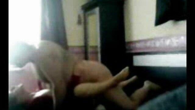 Amore rotto preservativo accidentale Creampie film di sesso con trama