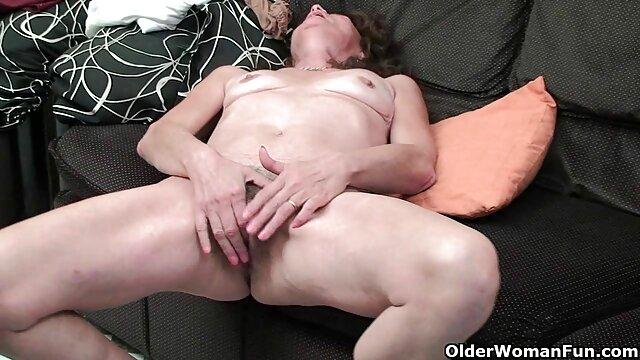 Sesso reale porno con trama